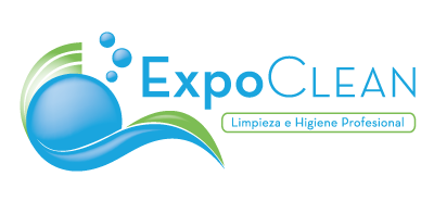 EXPO CLEAN