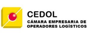 CEDOL