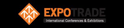 logo EXPOTRADE