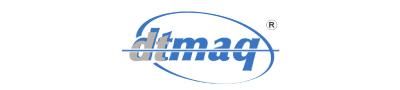 dtmaq