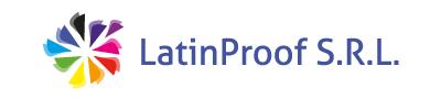 LatinProof