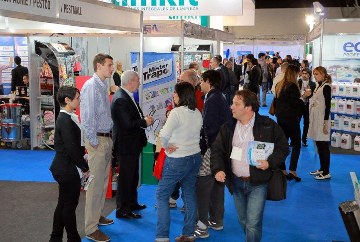 expoclean-2015-3392