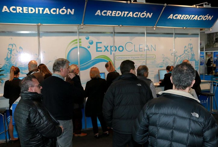 expoclean-2015-3474