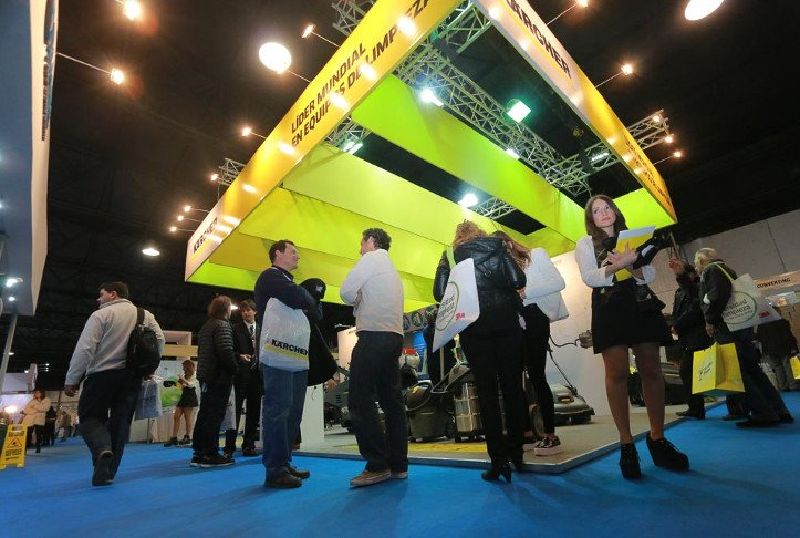expoclean-2015-3523