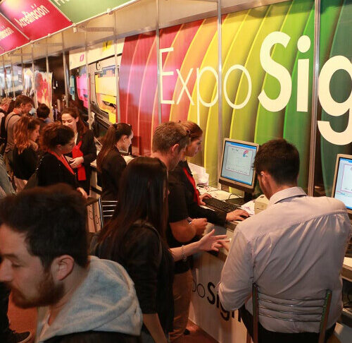 exposign-378