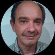 Guillermo Luis Zeron_Grupo Logístico Andreani