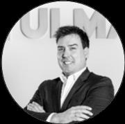 Iker Vigo_ULMA Handling Systems