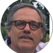Pablo E. Lanzani_Transfarmaco SA