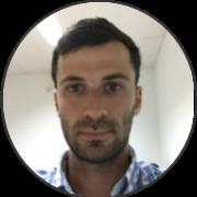 Rodrigo Crespo_Grupo Logístico Andreani