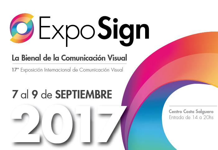 exposign-seccion-web