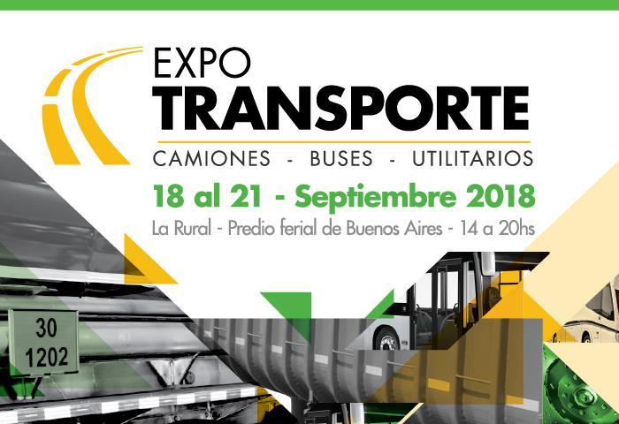 expotransporte-argentina-2018
