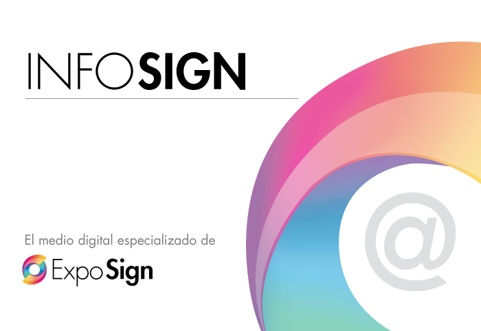 infosign-medio-digital