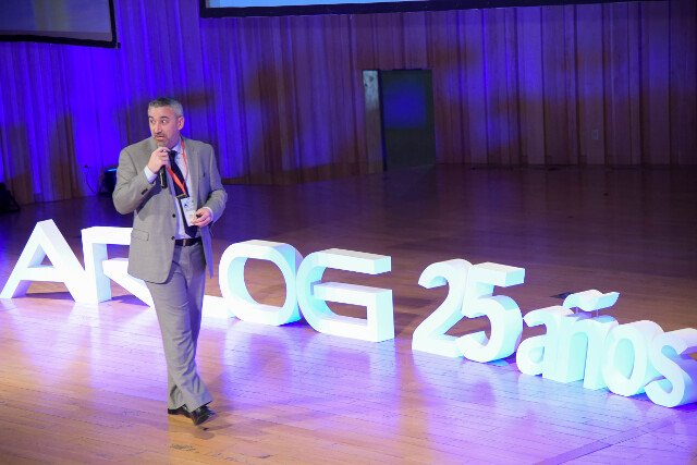 evento-arlog-2015-01
