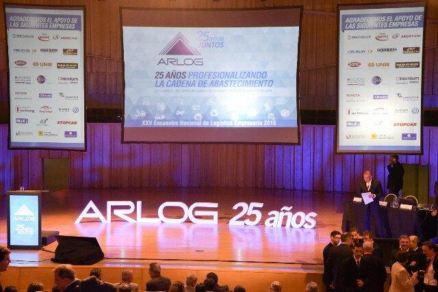 evento-arlog-2015-46