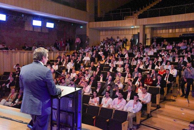 evento-arlog-2015-744