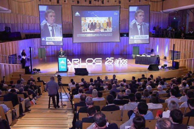 evento-arlog-2015-749