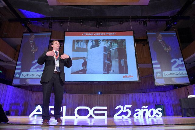 evento-arlog-2015-786