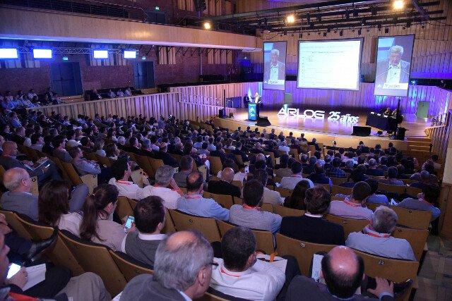 evento-arlog-2015-79