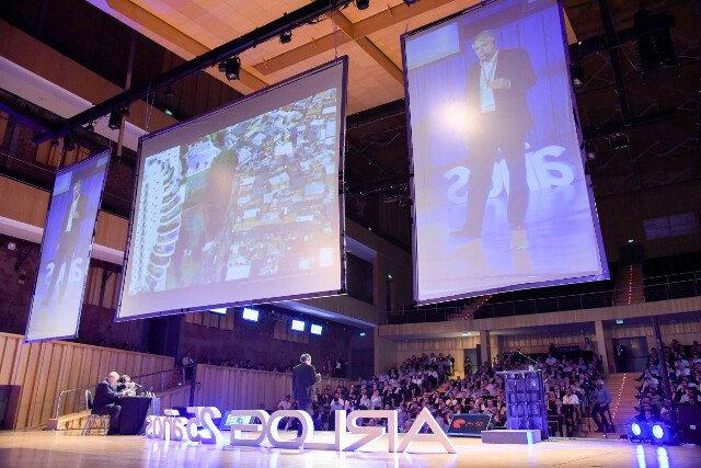 evento-arlog-2015-90