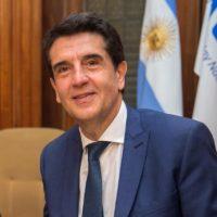 CarlosMelconian