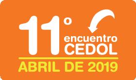 11vo Encuentro Cedol – Cámara Empresaria De Operadores Logísticos