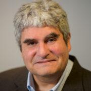 Gerardo Montiel