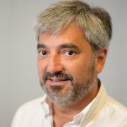 Pablo Pileggi